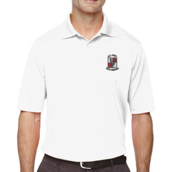 C-2 Performance Polo