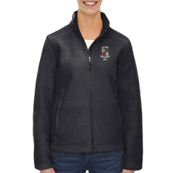 C-2 Mom Fleece